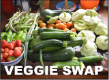 Fruit and Veggie Swap