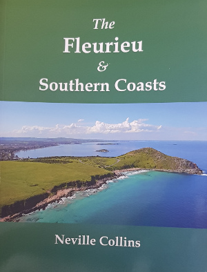 Fleurieu SOuthern Coasts